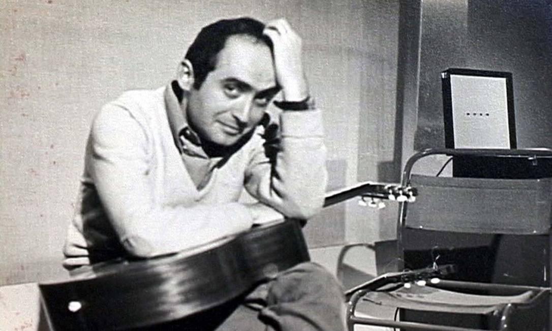 Foto: Memória de Vladimir Herzog marca 40 anos do Centro Acadêmico que leva seu nome