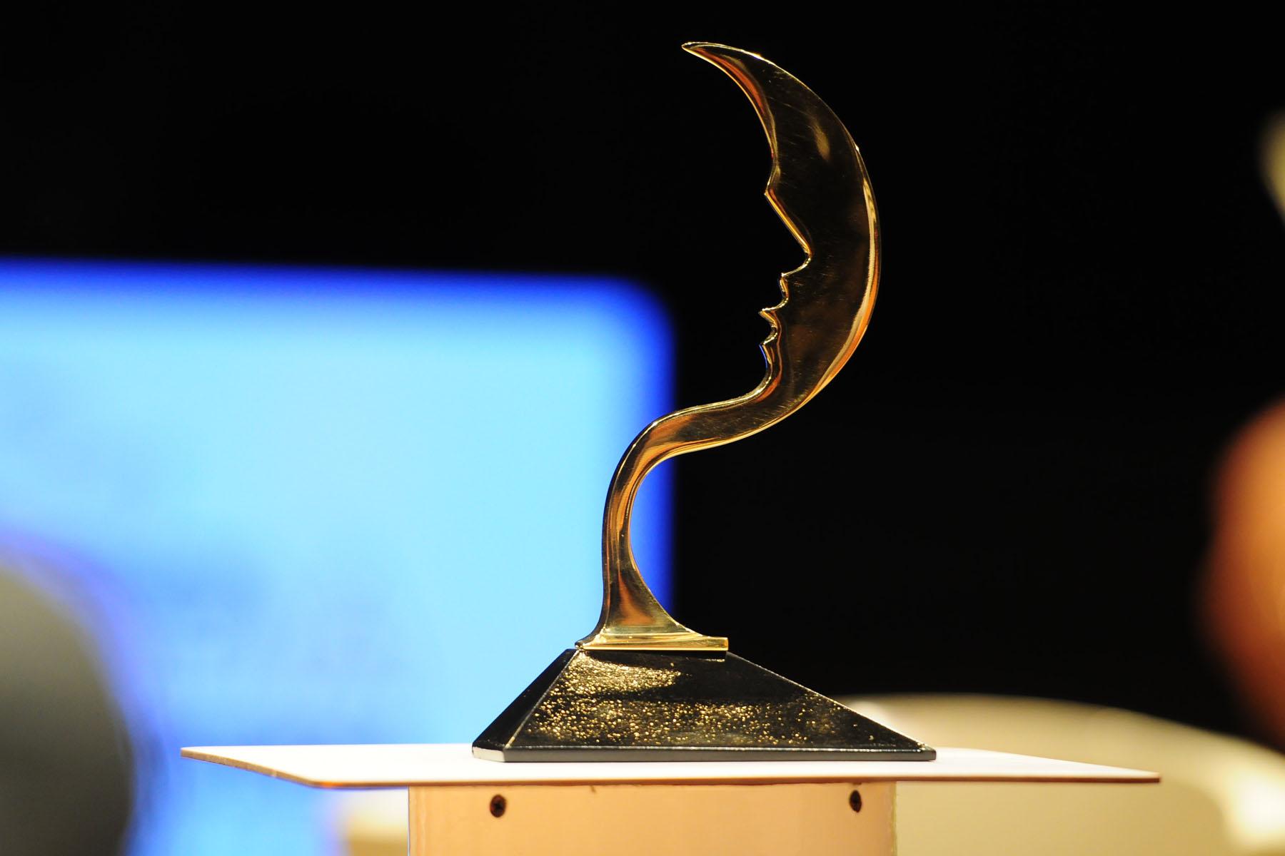 Foto: 40º Prêmio Vladimir Herzog divulga premiados em 11 de outubro