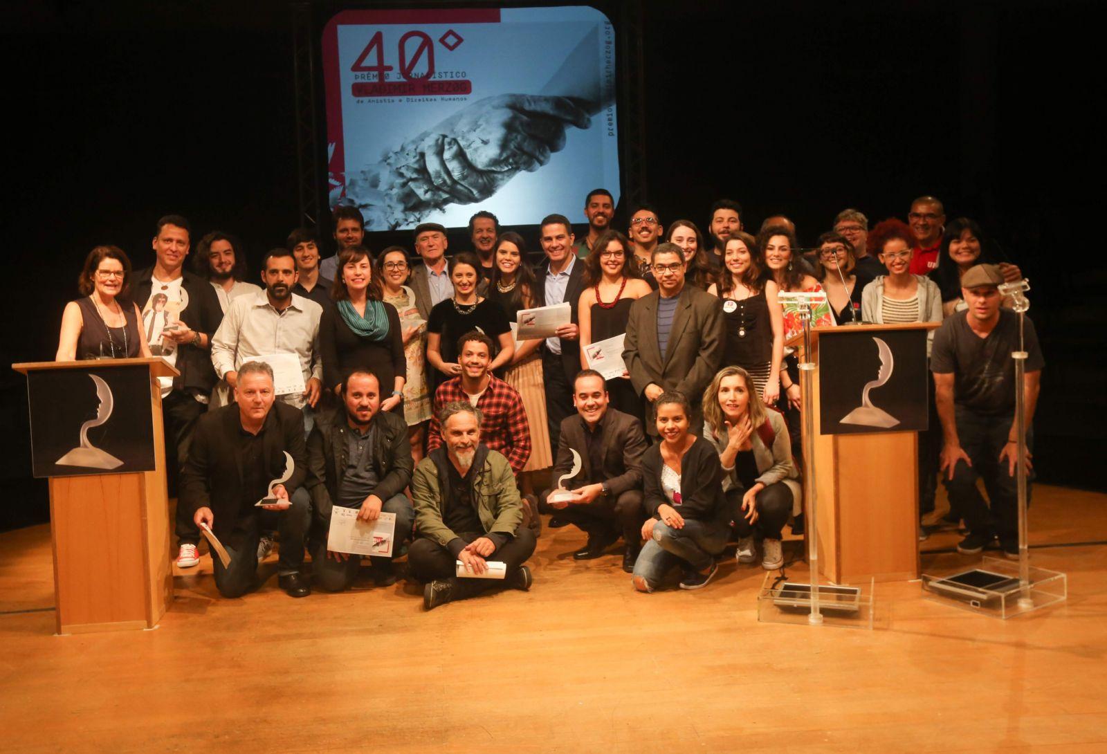 vencedores-premio-herzog-2018